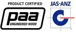 PAA JAZ-ANZ Logo 15%